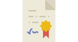 Gruppo Principe Spa · Buildings & Facilities Management · Napoli, Caserta, Salerno, Benevento, Avellino, Campania · Cura del verde, Servizi logistici, Project management, Energy management, Servizi di pulizia e igiene, sanificazione, disinfezione, disinfestazione e derattizzazione ambientale, Gestione posta interna, portierato e reception, controllo accessi, Sicurezza & antincendio, Progettazione, installazione e manutenzione di impianti e sistemi per la sicurezza individuale e macchine, Aeroporti, Demolizioni, Edilizia alberghiera, Edilizia cimiteriale, Edilizia di servizi, Edilizia ospedaliera, Edilizia residenziale, Edilizia scolastica, Edilizia sportiva, Grande distribuzione organizzata, Global service, Lavori in corso, Project financing, Recupero e restauro, Strade ed arredo urbano, Urbanizzazioni, Verde attrezzato, Movimento terra, Opere di edilizia, Facciate palazzi strorici e castelli, Ristrutturazione edifici, Impresa edile, Building Automation, Capannoni industriali